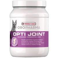 Versele-Laga Oropharma Opti Joint