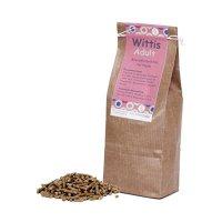 Wittis-Tiernahrung Supplement Adult