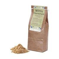 Wittis-Tiernahrung Supplement Harnstein