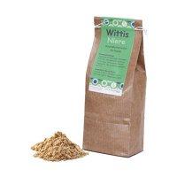 Wittis-Tiernahrung Supplement Niere