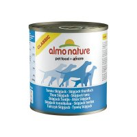 Almo Nature Classic Adult Thunfisch