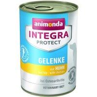 animonda INTEGRA PROTECT Gelenke mit Huhn