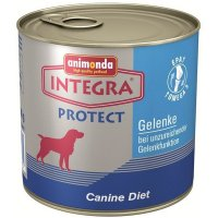 animonda INTEGRA PROTECT Gelenke