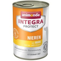 animonda INTEGRA PROTECT Nieren mit Huhn