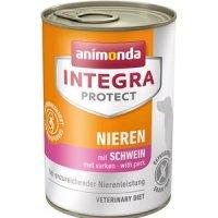 animonda INTEGRA PROTECT Nieren mit Schwein