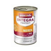 animonda INTEGRA PROTECT Nieren mit Rind