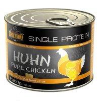 Belcando Single Protein Huhn