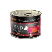 Belcando Single Protein Rind