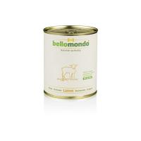 bellomondo Bio-Lamm