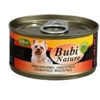 Bubimex Bubi Nature Hähnchenschenkel