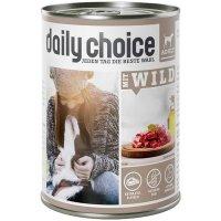 daily choice Mit Wild Adult