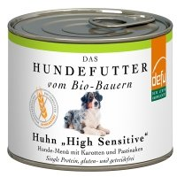 defu Huhn High Sensitive