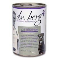 Dr. Berg pro-REDUKTION