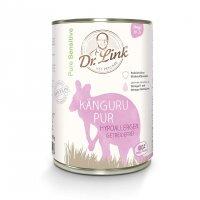 Dr. Link Pure Sensitive Känguru pur