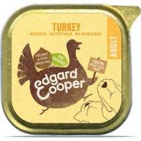 Edgard & Cooper Adult Bio Truthahn