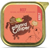 Edgard & Cooper Adult Rind
