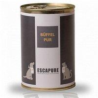 Escapure Büffel PUR