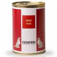 Escapure Rind PUR