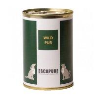 Escapure Wild PUR