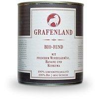 Grafenland Bio-Rind