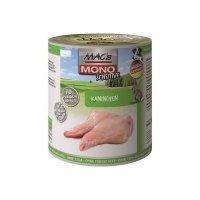 MACs Mono Sensitive Kaninchen