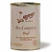 Marengo Bio Complete Rind