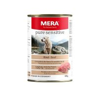 Mera pure sensitive Rind