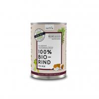 naftie 100% Bio-Rind
