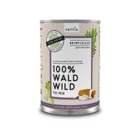 naftie 100% Wald Wild