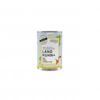 naftie Bio Land Huhn+