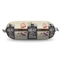 Natural Fresh Meat Hundewurst Deer