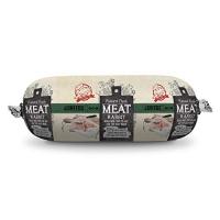Natural Fresh Meat Hundewurst Rabbit