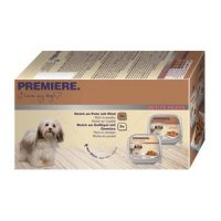 Premiere Multipack Adult Petits Filets