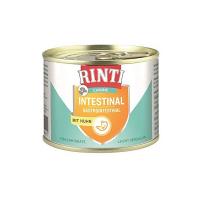 RINTI Canine Intestinal Gastrointestinal Huhn