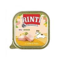 RINTI Feinest Senior Huhn & Pasta
