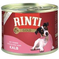 RINTI Gold Kalb