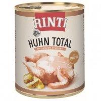 RINTI Huhn Total Kartoffel