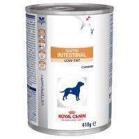 Royal Canin Veterinary Gastro Intestinal Low Fat