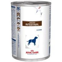 Royal Canin Veterinary Gastro Intestinal