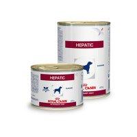 Royal Canin Veterinary Hepatic