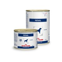 Royal Canin Veterinary Renal
