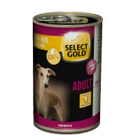 Select Gold Sensitive Adult Huhn & Reis