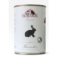Tackenberg Kaninchen pur