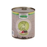 Tierhaus Froodo Fleischmahlzeit Lammpansen