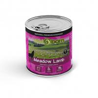 Wildborn Meadow Lamb Frisches Lammfleisch