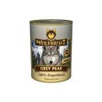 Wolfsblut Grey Peak PURE