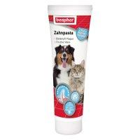 Beaphar Zahnpasta für Hunde & Katzen