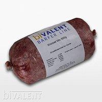 biVALENT Barfer Line Barfer Line Rind Knorpel Mix