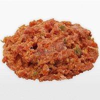 biVALENT Barfer Line Geflügel Gemüse Mix