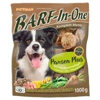 Petman BARF-in-One Pansen Plus